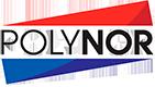 "ТОО ""Polynor.kz"""