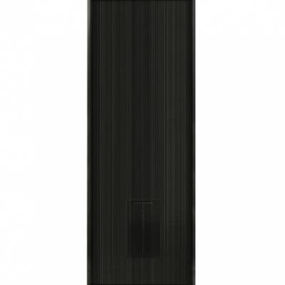 Солнечный воздушный коллектор SolarFox SF3