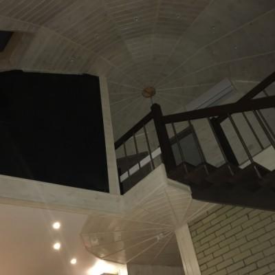 Купольный дом Z10